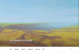 Herman Kolker